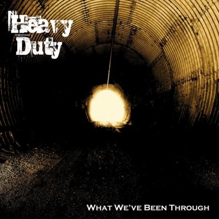 Bastian - Rock Of Daedalus   (CD Digipak)