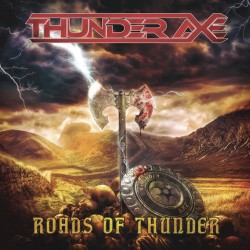 WILD DAWN - Double Sided  (CD Jewel Box)