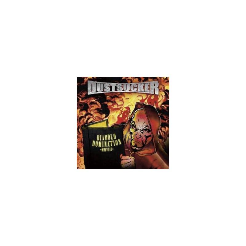 TRINAKRIUS - Introspectum
