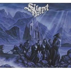ORPHAN GYPSY - Aftermath  (CD Import Japan)
