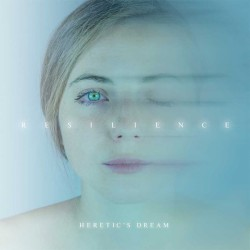 RHAPSODY - Holy ThunderForce (CD-Ep)