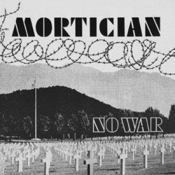 BOOMERANG - Sounds Of Sirens (CD Jewel Box)