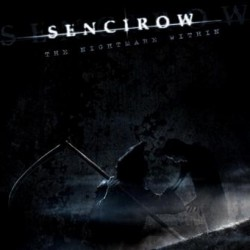 EXXPLORER - Vengeance Rides An Angry Horse (CD Jewel Box)