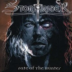 HALLOWEEN - Don't Metal With Evil (CD Jewel Box)