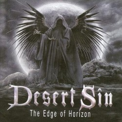 ICY STEEL - As The Gods Command (CD Jewel Box)