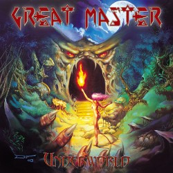 ARTHEMIS - Golden Dawn  (CD Digipak Edition)