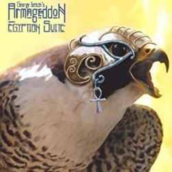 CONCEPT - Reason And Truth  (CD Import Japan)