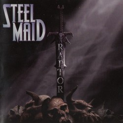 EDDY ANTONINI - When Water Became Ice (CD import Japan)