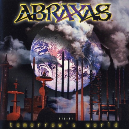 NEMESIS - Goddes Of Revenge  (CD Import Japan)