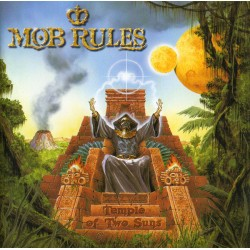 SKYLARK - Gate Of Heaven (CD import Japan)