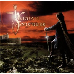 SKYLARK - The Princess Day (CD import Japan)