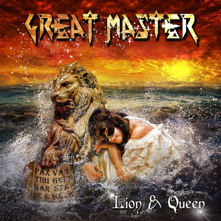 ARTHEMIS - The Damned Ship  (CD Digipak Edition)