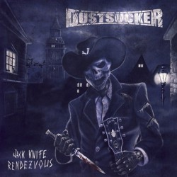 WARLORD - Rising Out Of The Ashes  (CD Jewel Box)