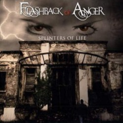 LIFE BEYOND - Thousand Vision Mist