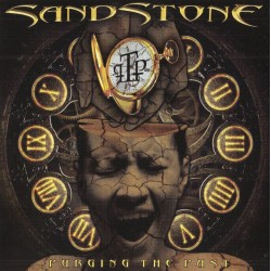 SKILTRON - Into The Battleground (CD in jewel box)