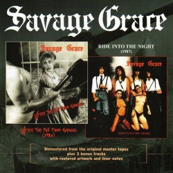NOT FRAGILE - Shout To The Master (CD Jewel Box)