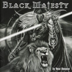 ANNIHILATIONMANCER - The Involution Philosophy (CD Jewel Box)