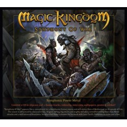 GENERAL STORE - Vision Of Diversity (CD Jewel Box)