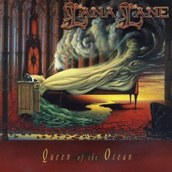 ATHLANTIS - Athlantis  (CD Import Japan)