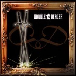BEHOLDER - Lethal Injection (CD Import Japan)