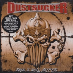 CAB - T. Macalpine/B. Brunel/D. Chambers  (CD Import Japan)