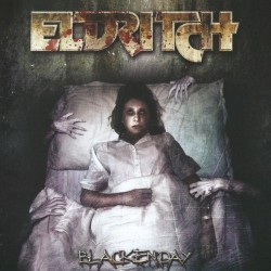 ASTLE IN THE AIR - Castle In The Air  (CD Import Japan)