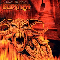 CRY HOLY - AlieNation (CD Import Japan)