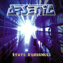 DUNGEON - The Final Chapter (CD Import Japan)