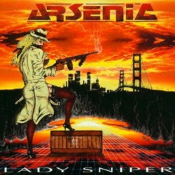 HYDRA - Exhibition Of Malice (CD import Japan)