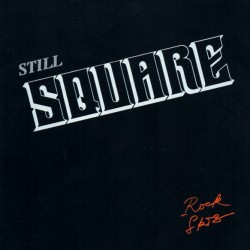 ISENGARD - Enter The Dragon Empire  (CD Import Japan)