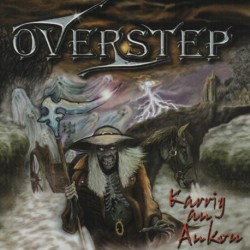 MADAM REY - Bloody Roses (CD import Japan)