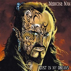 MAELSTROM - The Wings Of Time (CD-Import Japan)