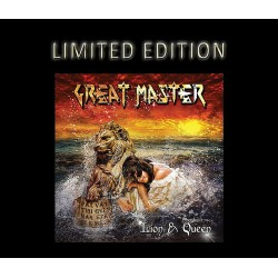 DEADLINE - Dressed To Kill  (CD Digipak Edition)