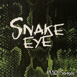MVP - Windows  (CD Import Japan)