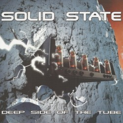 OBLIVION KNIGHT - Oblivion Knight  (CD Jewel Box)