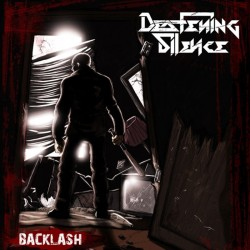 SOLITARY SABRED - The Hero The Monster The Myth  (CD Jewel Box)