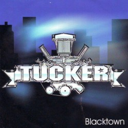 INTENSE - The Shape Of Rage (CD Jewel Box)