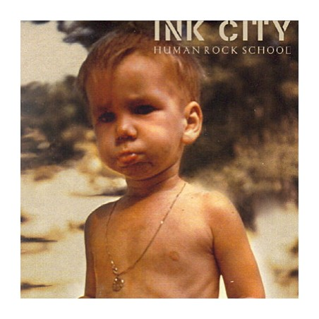 WOLFEN - Chapter IV (CD Jewel Box)