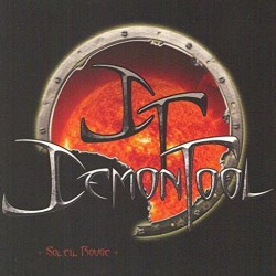 KLAUS SCHUBERT - Desperados on the Run (CD Jewel Box)