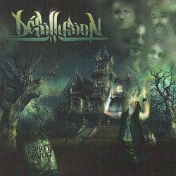 KLAUS SCHUBERTs ROCK BUNNIES - Speedmachine (CD Jewel Box)