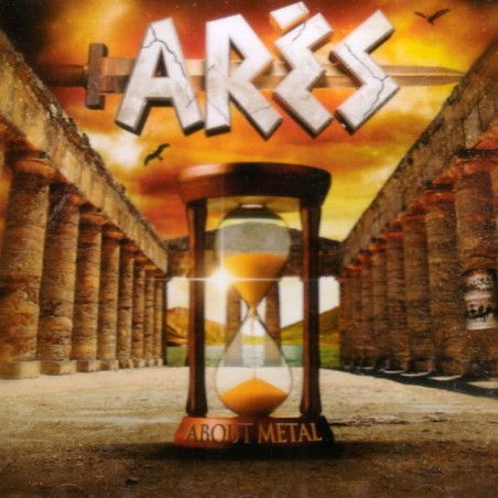 SPEED LIMIT - Moneyshot