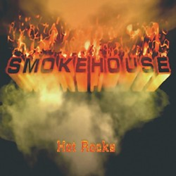 METAL INQUISITOR - Unconditional Absolution (CD+patch)