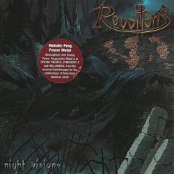 NOT FRAGILE - Yesterday's Heroes  (CD Jewel Box)