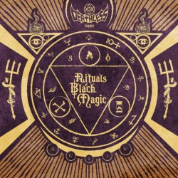 TANK - Still At War  (CD Jewel Box)