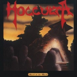 BLEZQI ZATSAZ - The Tide Turns (Limited Edition Midsize Digipak)