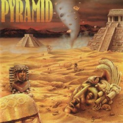 ELSESPHERE - Blind Leading The Blind  (CD Jewel Box)