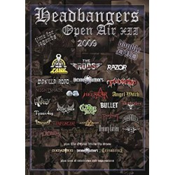 PANTOMMIND - Shade Of Fate  (CD Jewel Box)