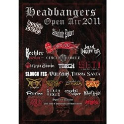 SINPHONIA - The Divine Disharmony  (CD Jewel Box)