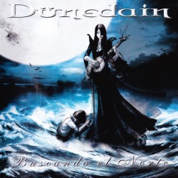 VALAS - Spleen  (CD Jewel Box)