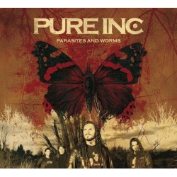 VARIOUS ARTISTS - ALL FEAR THE AXEMAN - An Italian Tribute To Omen (CD Jewel Box)